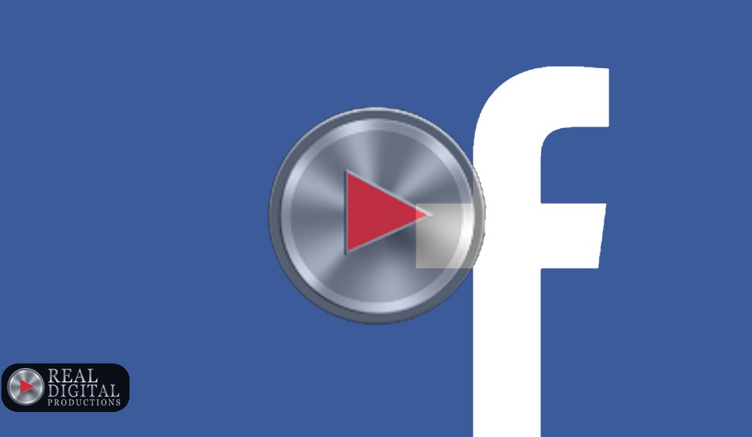 Do Native Facebook Videos Have the Greatest Reach?