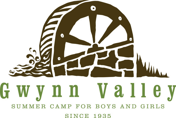 link to camp gwynn valley