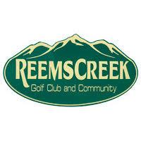 link to reems creek hoa